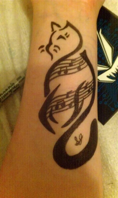 henna tattoo cñƒð xoñƒñ ð â ð ð ñ ð ñ c khñƒð ng 1000 ideas about sharpie tattoos on temporary