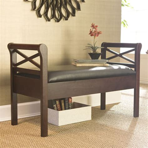 entrance seating bench styles of corner entryway bench layouts homesfeed