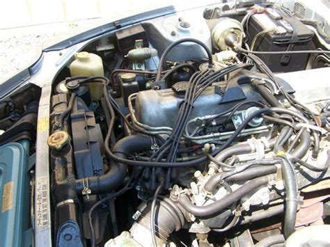 car engine manuals 1979 nissan 280zx electronic valve timing 1979 nissan 280zx engine repair manual 1979 nissan 280zx engine repair manual purchase used