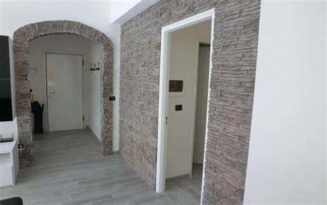 Come Arredare L Entrata Di Casa by Idee Design Casa Come Arredare Entrata Casa Ingresso