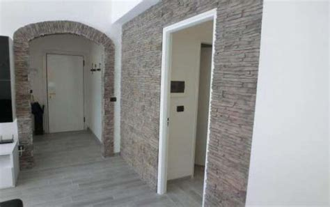 idee per ingressi casa idee design casa come arredare entrata casa ingresso