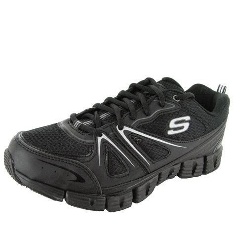Next Shoes skechers womens next step running shoe ebay