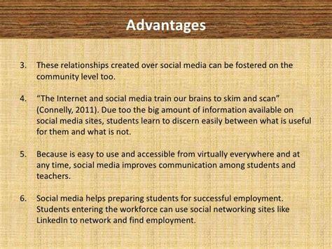 social networking sites essay advantages 181 best social media marketing images on pinterest