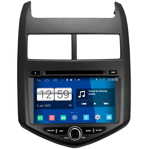 automotive service manuals 2012 chevrolet sonic parental controls service manual automotive repair manual 2012 chevrolet sonic navigation system 2016