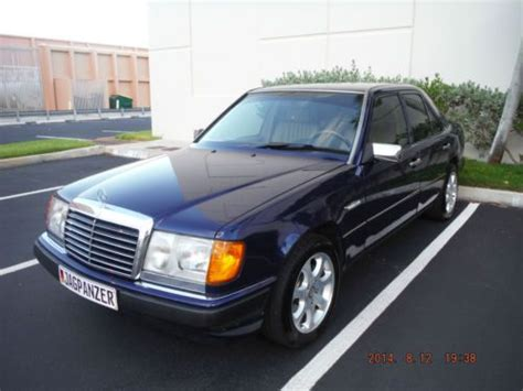service manuals schematics 1992 mercedes benz 300d security system service manual 1992 mercedes benz 300d windows sitch removal 1992 300d 2 5 turbo diesel page