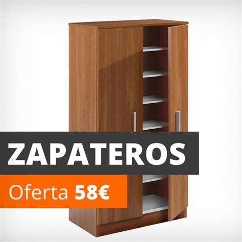 comprar mueble zapatero online vela muebles baratos online outlet 1000 muebles low cost