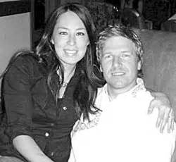 Pin chip and joanna gaines wedding on pinterest