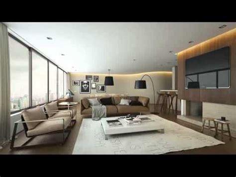 desain rumah teuku zacky desain interior ruang tamu rumah minimalis teuku zacky