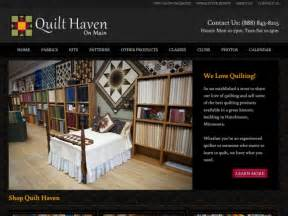 quilt on website the minnesota website