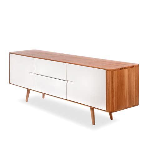 ikea buffet tv sideboard ikea deptis com gt inspirierendes design f 252 r