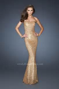 Prom Dress Boutiques New Prom Dresses 2013 Look In Stripes