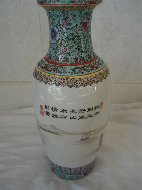 Vases For Sale by Vase For Sale Antiques Classifieds