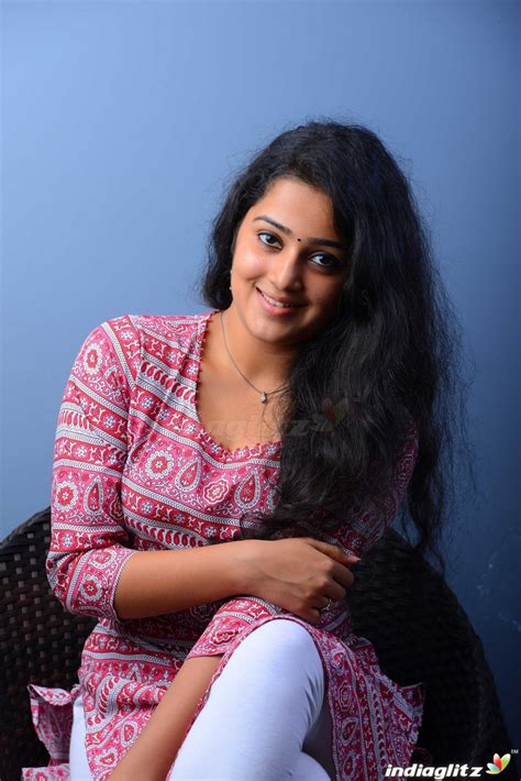 actress gallery india glitz samskruthy malayalam actress image gallery indiaglitz