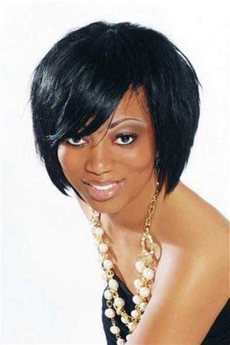 short cut hairstyles black best short hairstyles for black women short hairstyles