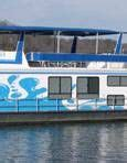 lake cumberland rent a boat lake cumberland houseboat rental houseboats for rent state