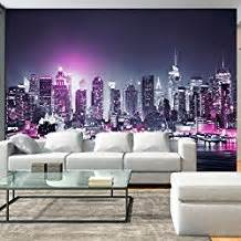 fr decoration new york chambre