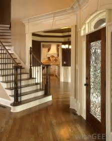 pics of foyers what is a foyer with pictures