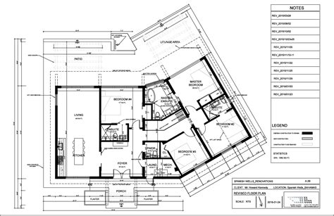 wells cathedral floor plan 100 wells cathedral floor plan cathedral wikipedia