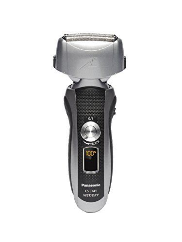 best electric shaver these are the best electric shavers for 100