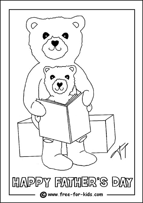 fathers day coloring pages for toddlers free coloring pages of viking gods