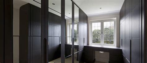 Wardrobe Doors Perth by Mirrored Wardrobe Doors Perth Next Generation Glass