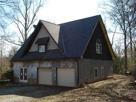 houses for sale summerfield nc 27358 houses for sale 27358 foreclosures search for reo houses and bank owned homes