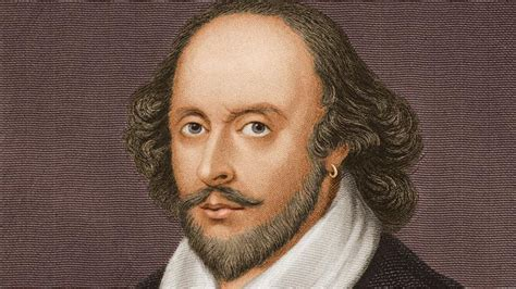 William Shakespeare by History William Shakespeare