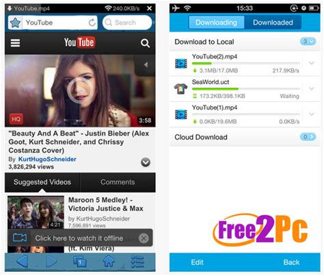 uc browser apk new version uc browser apk 10 9 version here