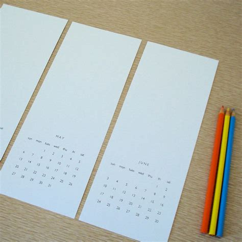 do it yourself planner templates blank printable 2013 calendar template do it yourself