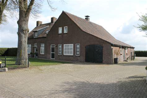 woning te koop funda huis te koop wouwerbeekseweg 2 4854 nc bavel funda