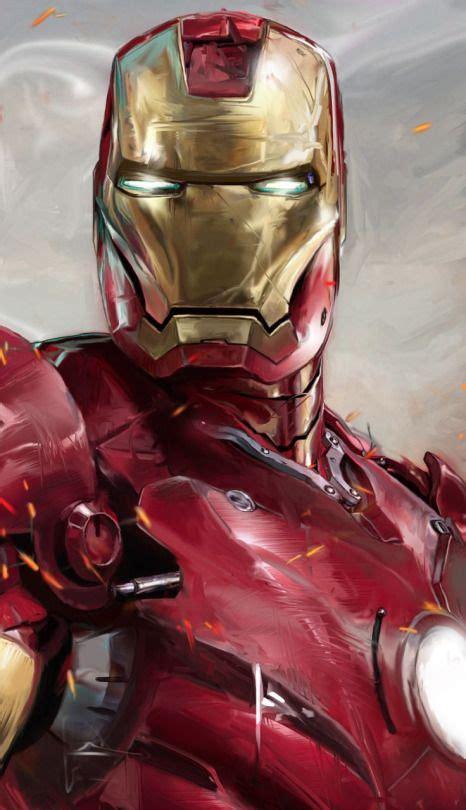 Poster Karakter Thor 2 40x60cm 598 best marvel comics images on marvel universe iron and marvel comics