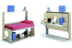 transforming bedroom ideas