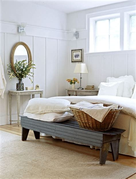modern platform bed casual cottage 50 cozy and comfy scandinavian bedroom designs digsdigs