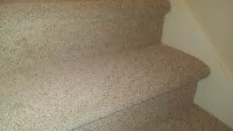 Basement Rug Basement High Quality Carpet Is Relatively New Replaced
