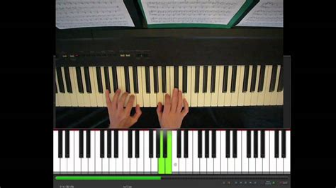 youtube tutorial piano someone like you someone like you ad 232 le piano piece tutorial youtube