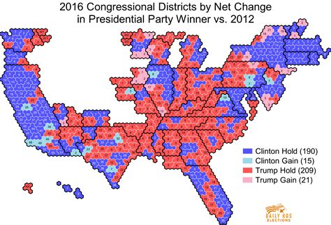 vectren power outage map 100 frontloading hq the 2016 presidential politico
