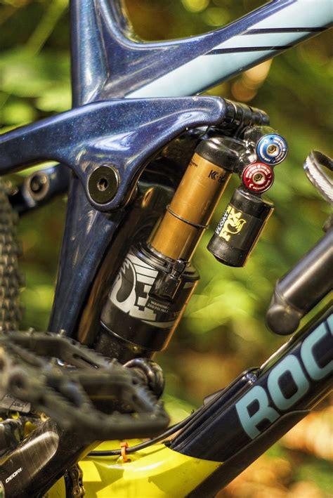 100038 Intech Racing Composite Shock Parts X2 2017 rm slayer 790 msl build schaefdog s bike check vital mtb