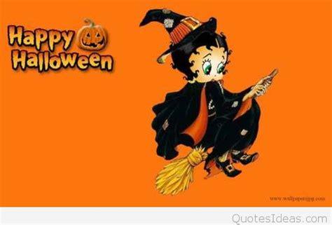 happy halloween witches quote