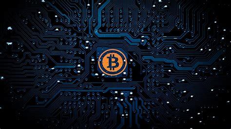 Bitcoin Mining Cloud Computing bitcoin mining cloud computing bitcoin mining contract