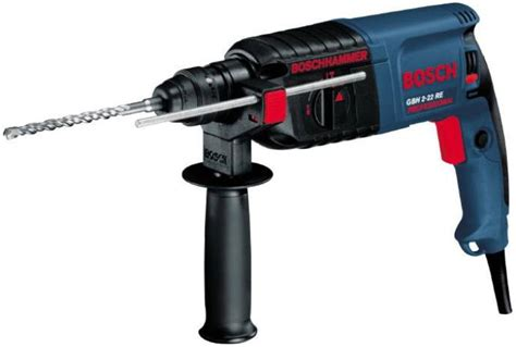 Bor Bosch Gbh 2 22re bosch gbh 2 22re hammer drill price in india buy bosch gbh 2 22re hammer drill at