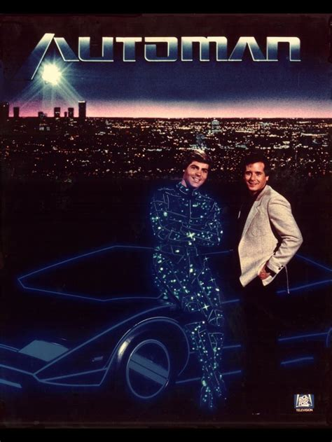 drama cool doctor x 3 18 best automan images on pinterest 80 s tv series and
