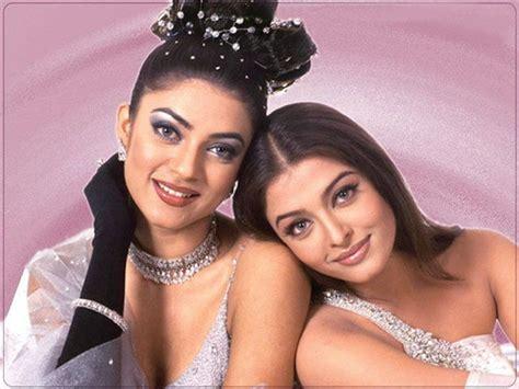 sushmita sen pics latest sushmita sen best photos of all times indiawords