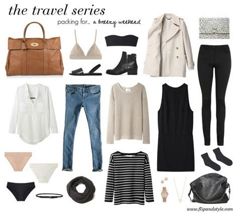 The Winter White Anthropologie Travel Duffle by Best 25 Weekend Trip Ideas On Europe