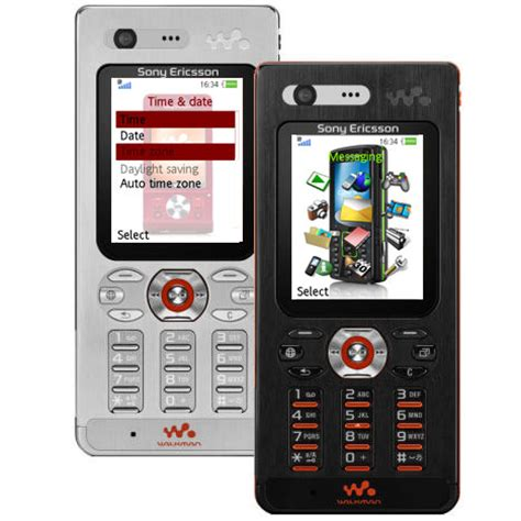 themes download sony ericsson download themes for s312 sony ericsson getttips