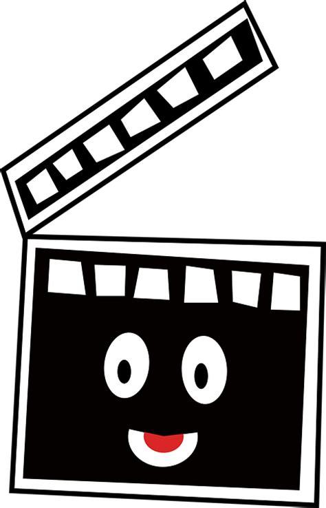 film cartoon gratis cartoon cine cinema 183 free vector graphic on pixabay