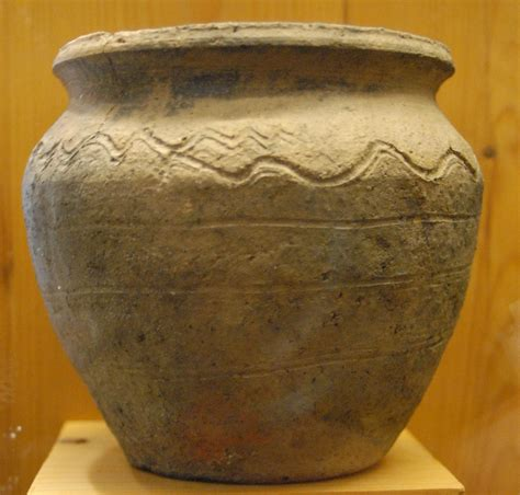 images of pottery 2 define and give exles of artifacts sjs wiki