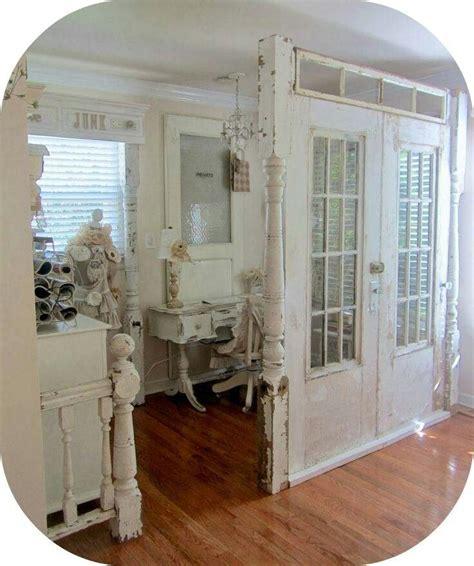 Begehbarer Kleiderschrank Bauen 730 by 20 Captivating Mid Century Modern Living Room Design Ideas