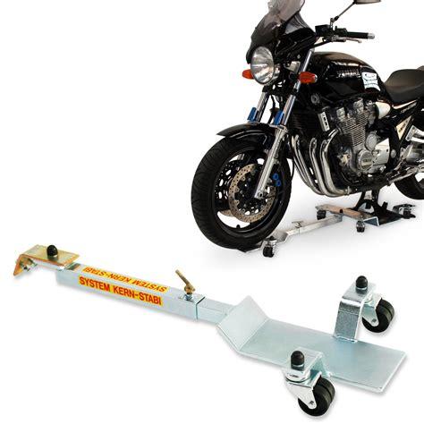 Motorrad Rangierhilfe Gro E R Der by Rangierhilfe Rangiersystem 2012n F 252 R Motorr 228 Der Mit