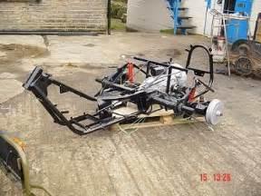 trike construction custom chopper trikes