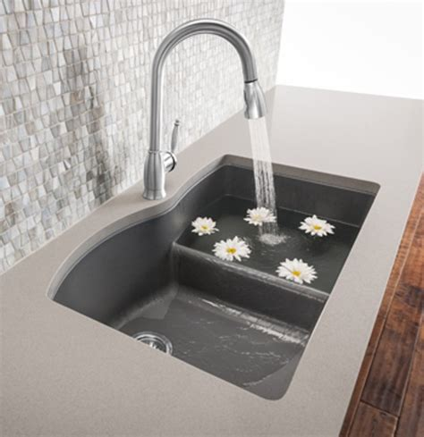 kitchen captivating blanco kitchen sinks reviews blanco
